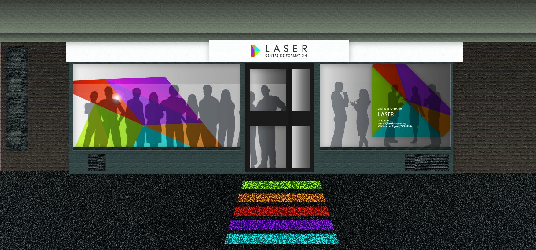 plan laser 2-01