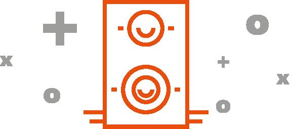 planches pictogramme_sonorisateur